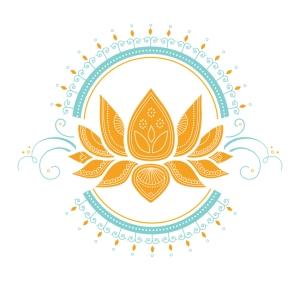 Lotus_Final